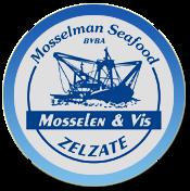 Mosselman Seafood Bvba